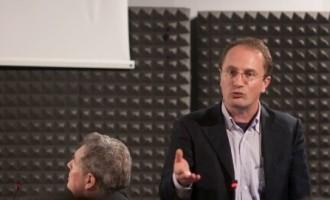 """Tivoli/""""Ripartiamo dalle persone che amano il loro territorio"""": il bilancio dell'amministratore unico dell'Asa Francesco Girardi"""