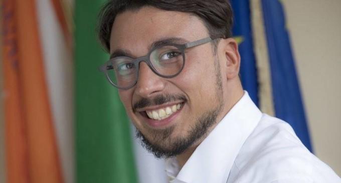 """Guidonia/""""Fratelli d'Italia è in grado di esprimere un candidato sindaco. L'obiettivo è arrivare a una proposta che sia la più condivisa possibile"""": scenari presenti e futuri del centodestra cittadino, l'analisi di Mario Pozzi"""
