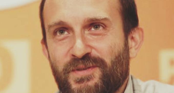 Guidonia/Matteo Orfini commenta l'avvio dell'iter delle Primarie del PD