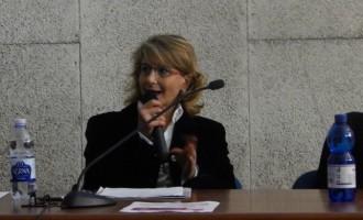 """Guidonia/Il commissario Nigro sulle tariffe delle mense: """"Aperti al dialogo e alla collaborazione: quadro non immodificabile"""""""