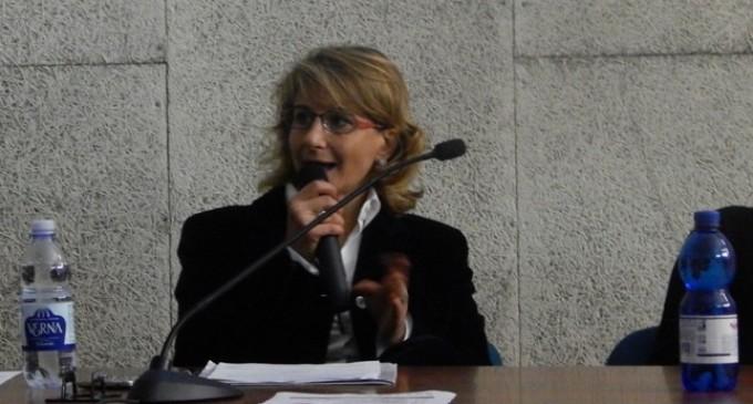 Guidonia/La direttiva del commissario Alessandra Nigro sul piano dei pagamenti