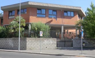 Guidonia/#Connessi Sicuri?#: l'istituto comprensivo Leonardo da Vinci affronta le tematiche del cyber bullismo