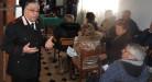 2017_03_29-subiaco-i-carabinieri-incontrano-gli-anziani-2