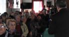 2017_03_29-subiaco-i-carabinieri-incontrano-gli-anziani-3