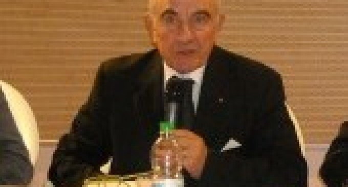 """Guidonia/Il nome di Bruno Ferraro """"scalda"""" Forza Italia. Venturiello e De Maio danno la loro disponibilità per la candidatura a sindaco"""