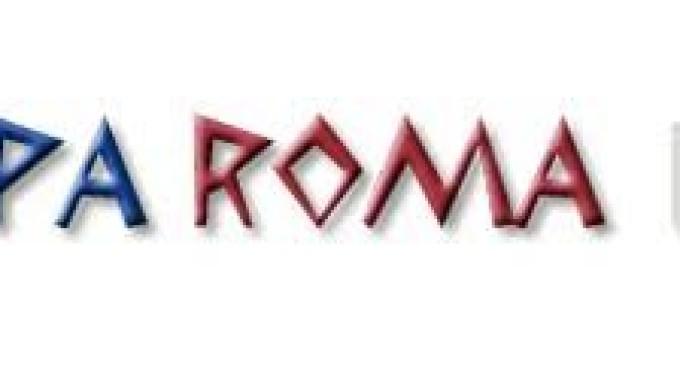 Tivoli/Ingressi gratuiti per padri e figli all'Olindo Galli per la partita di sabato 18 marzo della Lupa Roma