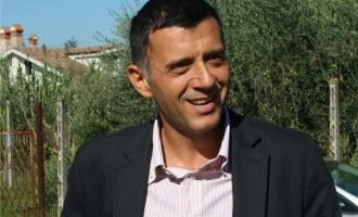 """Guidonia/La proposta di Marco Bertucci (FDI): """"Scegliamo il candidato sindaco del centrodestra con le primarie"""""""
