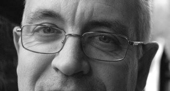 """Guidonia/""""Superiamo la politica dei nomi e puntiamo sulla squadra"""": il candidato sindaco del M5S Michel Barbet si racconta"""