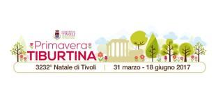 Tivoli/Primavera Tiburtina 2017, il programma completo