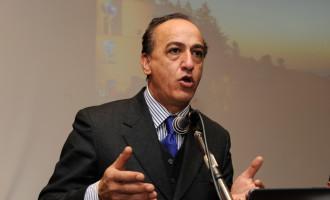 """Guidonia/""""Non ho risentimento nei confronti di nessuno"""", torna a parlare l'ex sindaco Eligio Rubeis: """"Ho sentito personalmente Bruno Ferraro, non è disponibile alla candidatura a sindaco"""""""