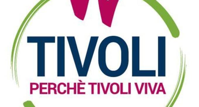21 marzo/L'iniziativa di W Tivoli: pulizia del giardino della lapide intitolata a Peppino Impastato e fiaccole in ricordo delle vittime della mafia