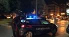 controlli-dei-carabinieri-1