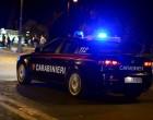 Subiaco/Vendeva eroina nel parco giochi: arrestato dai Carabinieri
