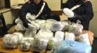 frascati-100-kg-di-droga-sequestrati-dai-carabinieri-2
