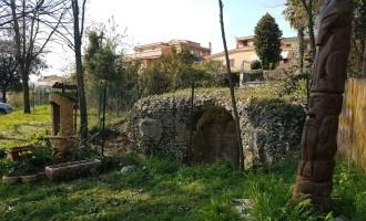 Guidonia/Gli Scout del Clan Pegaso raccontano le bellezze nascoste della città