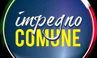 """Guidonia/Impegno Comune ufficializza l'ingresso nell'arena delle elezioni amministrative: """"Disponibili al dialogo con le altre forze civiche del territorio"""""""
