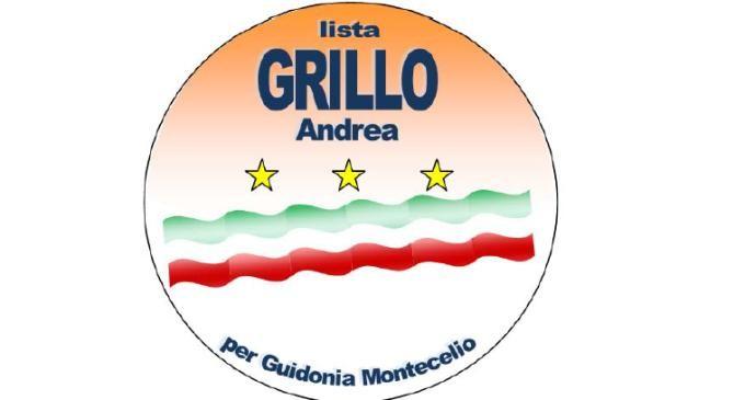 Guidonia/Arriva una nuova lista civica: promotore è il presidente dell'Asd Villanova Calcio Andrea Grillo
