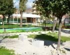"""Tivoli/Torna al Comune il giardino delle """"casette basse"""""""