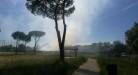 incendio-albuccione-1