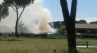 incendio-albuccione-2