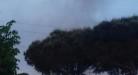 incendio-albuccione-24