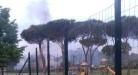 incendio-albuccione-25