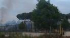 incendio-albuccione-26