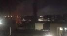 incendio-albuccione-30
