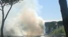 incendio-albuccione-5
