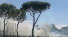 incendio-albuccione-8