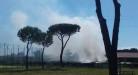 incendio-albuccione-9