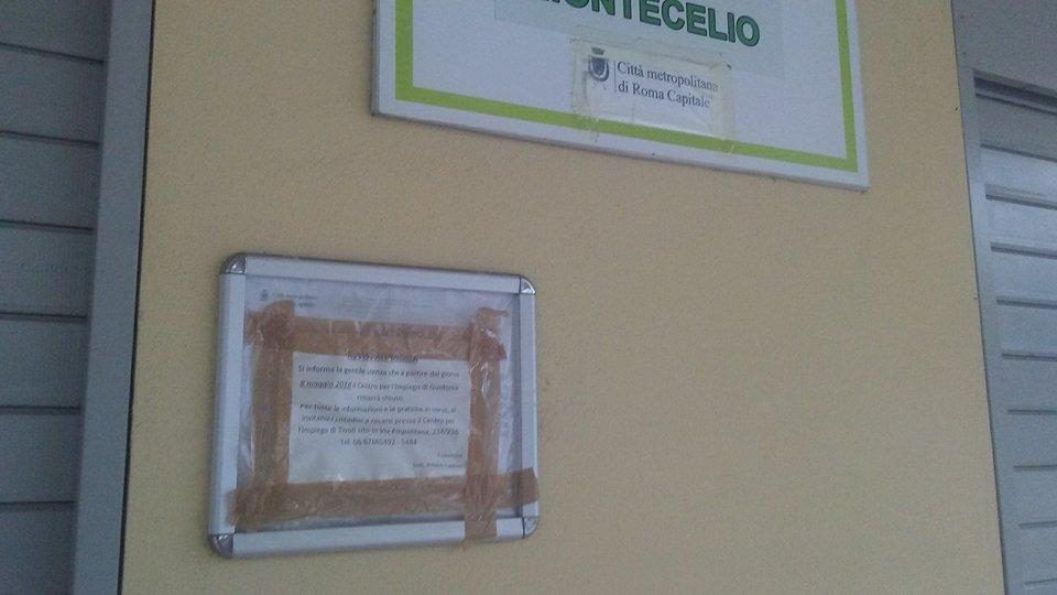 Ufficio Di Collocamento Roma : Ricordate mauro esposito ecco cosa fa ora dalle grandi imprese